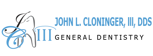 John Cloninger General Dentistry