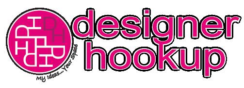 Designer Hookup