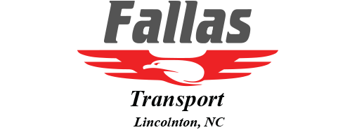 Fallas Transportation