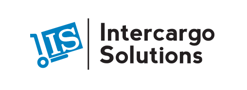 Intercargo Solutions
