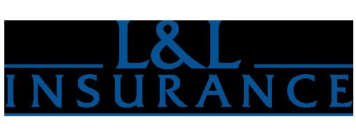 L&L Insurance