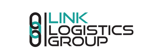 Link Logistics Group